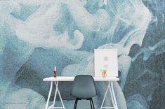 Только посмотрите на новую серию мозаики Shapes of Art от Trend! Каждое панно собрано в ручную и передает мельчайшие детали реального изображения. Заказать такое панно вы можете в КАЙРОС.