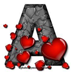 Alphabet Letter Crafts, Childrens Alphabet, Alphabet Letters Design, Alphabet And Numbers, Letter Art, Flower Phone Wallpaper, Love Wallpaper, Creative Lettering, Lettering Design