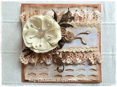 Trzy kartki na trzy okazje Frame, Cards, Handmade, Home Decor, Picture Frame, Hand Made, Decoration Home, Room Decor, Maps