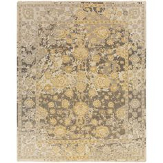 ATF-1001 - Surya   Rugs, Pillows, Wall Decor, Lighting, Accent Furniture, Throws, Bedding