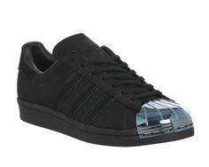 Adidas Superstar Sale Maat 41