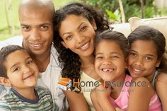 One of the best insurance agencies that is flexible and offers great service