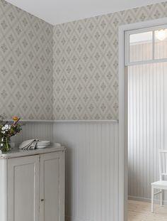 Astrid – – English Home Girl Bedroom Designs, Living Room Designs, Small Cottage Interiors, Interior Decorating, Interior Design, Scandinavian Home, Living Room Inspiration, Home Living Room, Interior And Exterior