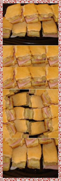 Egg Recipes, Great Recipes, Dessert Recipes, Cooking Recipes, Favorite Recipes, Puerto Rico Food, Salty Foods, Pan Dulce, Crazy Cakes