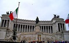 Rome 4/12