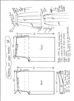 Shovelhead Oil Line Routing Diagram Harley Sportster