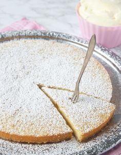 Tart, Sweet Tooth, Recipies, Dessert Recipes, Sweets, Food, Chocolate Chips, September, Recipe