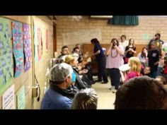 """""""Teachers at Summit Academy take a pie to the face for their students with #Autism""""   Teachers take a pie to the face for their students with #Autism…  So cool     http://www.lostandtired.com/2014/03/20/teachers-at-summit-academy-take-a-pie-to-the-face-for-their-students-with-autism/  #Autism #Family #SPD #SpecialNeedsParenting"""
