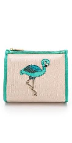 Tory Burch #currentlyobsessed