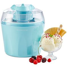 "Andrew James Ice Cream Maker - Voted ""Best Buy"" By Which?... https://www.amazon.co.uk/dp/B00SLI2ZHE/ref=cm_sw_r_pi_dp_D5mMxbY7ZXGF4"