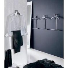 1000 images about diy dressboy gal n noche on pinterest - Galan de noche moderno ...