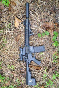 Operator: Garry K. Airsoft Guns, Weapons Guns, Guns And Ammo, Shooting Guns, Custom Guns, Cool Guns, Assault Rifle, Military Weapons, Firearms