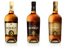 Ron Botran llega a España https://www.vinetur.com/2014120417607/ron-botran-llega-a-espana.html