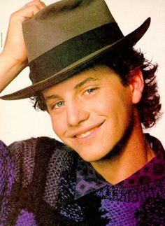Find out what ever happened to Kirk Cameron, who played Mike Seaver on 'Growing Pains. Kirk Cameron, Famous Celebrities, Celebs, My First Crush, Classy Men, Teen Boys, Ol Days, Prince Charming, Dimples