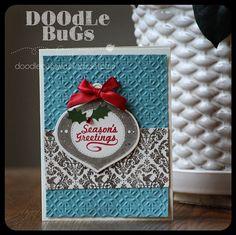 Doodlebugs: Hero Arts