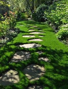 pathways design ideas for home and garden, decks patios porches, gardening, outdoor living