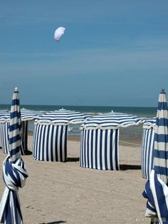 Cabourg, Normandy, France FOLLOW https://www.pinterest.com/happygolicky/summer-style-jewelry-clothing-swimsuits-accessorie/ now for the BEST 2015 Summer Fashion Trends