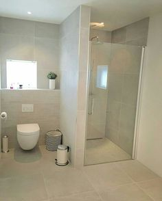small bathroom remodel design ideas on a budget 38 home design