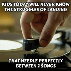 Funny Quotes For Kids, Funny Quotes About Life, Funny Kids, Life Quotes, Music Quotes, Humor Quotes, My Childhood Memories, Great Memories, 1980s Childhood