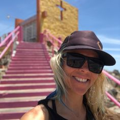 Jessi Combs, Miss You Already, Jessie, Hot Girls, Sunglasses, People, Racing, Weather, Image