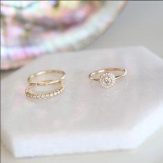 6528f5fd2 Sarah O. Jewelry (@sarahojewelry) • Instagram photos and videos