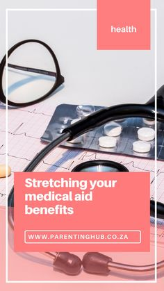 Around 9 million South Africans are members of medical aid schemes to ensure they have access to private healthcare. As each new year begins, members start with a clean slate, with new benefits and replenished savings. However, across the industry, members often complain that their benefits seem to 'run out' early on in the year. If you manage your medical expenses correctly you can avoid out-of-pocket expenses and limit the possibility of running out of benefits. Neck Problems, Different Exercises, Clean Slate, Choose Wisely, Africans, Financial Tips, Medical Advice, Talking To You, Parenting Advice
