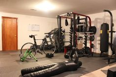 Best pain cave images in cave caves garage gym