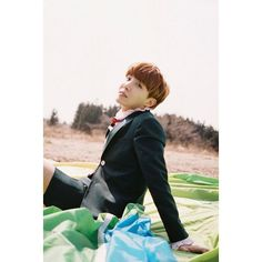 BTS // Young Forever : J-Hope | BTS | Pinterest ❤ liked on Polyvore featuring bts
