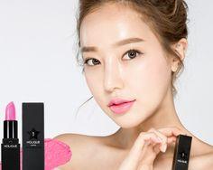 [5.홀리크 크리미 립스틱 오빠핑크(pink)]