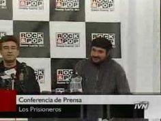 Video: El día en que Jorge González mandó a la chucha a los medios antes reiteradas preguntas sobre Narea - The Clinic Online