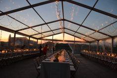 #wedding #weddingdestinationbologna #eventlocation #locationmatrimonibologna #cabiancadellabbadessa #tensostruttura #tendamatrimonio