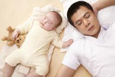 Facts on How Music Affects Babies & Toddlers While They Are Sleeping Toddler Sleep, Toddler Play, Baby Play, Toddler Music, Music Activities, Brain Activities, Music For Toddlers, Kids Music, Scripture Cards