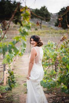 #BigDay #weddings     Winter Holiday at The Vineyard Hacienda