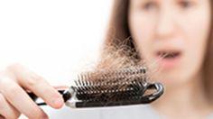عمليات الشعر المختلفة ومميزات الجراحة