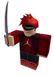 Roblox Me! Games Roblox, Play Roblox, Roblox Memes, Cool Avatars, Free Avatars, Roblox Gifts, Roblox Pictures, Fox Games, Create An Avatar