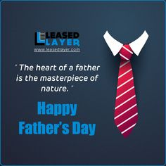 """is a first and first Let us all come together and salute the great person known as """" and thank him for all the compromises he has done for us. Daughters, Sons, Celebration Day, Happy Fathers Day, Celebrations, Hero, Clouds, Happy Valentines Day Dad, Boys"""