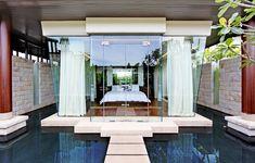 Villa-with-Private-Yacht-Berth_6