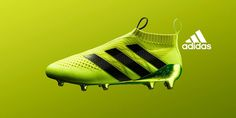 newest 29730 45519 ACE16+ Purecontrol -- Speed of Light Pack Cleats, Adidas, Packing Light,  Sports