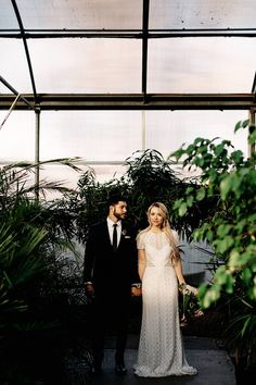 Stunning photos and a couple in love these talented Albuquerque wedding vendors gorgeously put a day together!