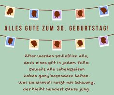 Birthday Wishes, Happy Birthday, Man Humor, Comedy, Christian, Quotes, Inspiration, Bobs, Decoration