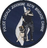 belgianpolice.be - Local Police