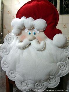 Amo la Navidad                                                                                                                                                     More