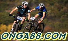 보너스머니♠️♠️♠️  ONGA88.COM  ♠️♠️♠️보너스머니: 보너스머니 ❄️❄️❄️  ONGA88.COM  ❄️❄️❄️ 보너스머니