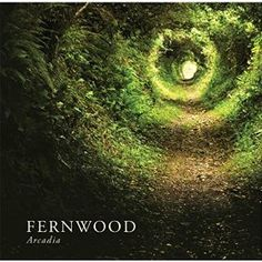 Fernwood's Americana Global Fusion in Echoes Podcast