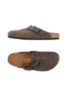 9d652e5f258 BIRKENSTOCK .  birkenstock  shoes  slippers