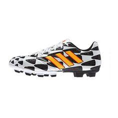 adidas Nitrocharge 3.0 TRX FG (Battle Pack)  M29901  Black Running White -   44.99 c79d72530d9e3