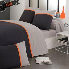 Bedding Ideas For Teen Girls