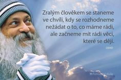 Motivational Quotes, Inspirational Quotes, Osho, Humor, Education, Sayings, Words, Relax, Art