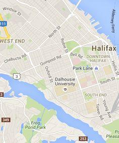 12 Free Things to do in Halifax, Nova Scotia Canada Cruise, Canada Trip, Nova Scotia Travel, Backpacking Canada, East Coast Travel, New England Fall, Atlantic Canada, Canadian Travel, New Brunswick