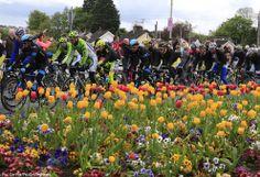 PezCycling News - Giro d'Italia 2014 -